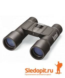 Бинокль BUSHNELL POWERVIEW 12X32 призмы ROOF компактный