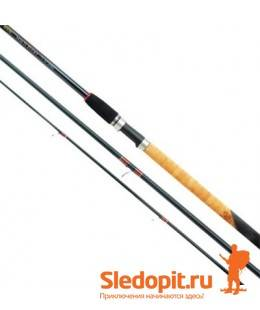Матчевое удилище Browning Hot Rod Multi Float 3.6m 8-25g