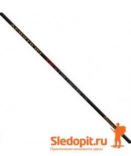 Ручка для подсачека Browning Ambition Tele Net Handle 2.7м