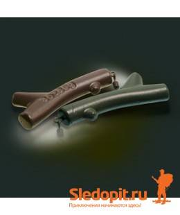 Груз Starbaits Branch ветка 98г
