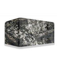 Камуфляжная ткань 3D для создания засидки Mossy Oak Break-Up