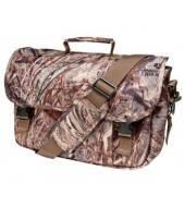 Охотничья сумка непромокаемая Mossy Oak