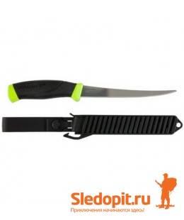 Нож Mora Fishing Comfort Fillet 155 нержавеющая сталь
