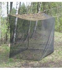 Москитник-палатка