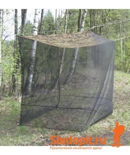 Прокат москитник-палатки