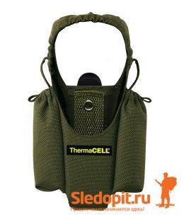 Чехол защитный оливковый Thermacell MR H12-00