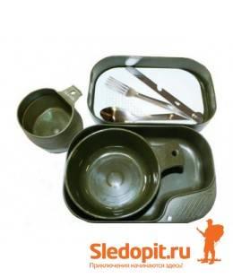 Набор посуды ARMY SAVOTTA