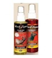 Спрей с запахом мочи самки оленя 125 мл Buck Expert