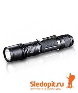 Фонарь Fenix PD35 2014 Edition XM-L2 U2 960 люмен