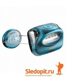 Налобный фонарь Petzl ZIPKA 2 40 люмен