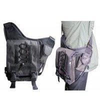 Рюкзак-сумка Легион однолямочный 5л
