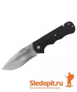 Нож Real Steel M21 спасательный лезвие 89мм