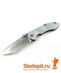 Нож Sanrenmu LG8-730T серия Outdoor лезвие 72мм