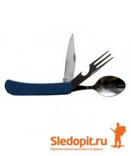 Набор столовых приборов SAVOTTA Spoon-fork combination
