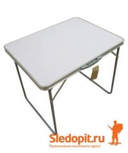 Стол кемпинговый AVI OUTDOOR алюминиевый