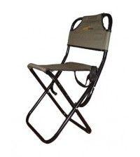 Прокат складного стула со спинкой AVI OUTDOOR Stronger