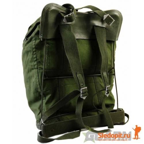 Станковый рюкзак россия ортопедичний рюкзак купити