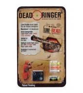 Мушка Dead Ringer Uni-Bead USA