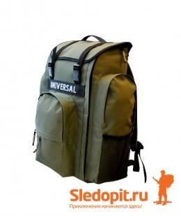 Рюкзак Вояж-1 25л