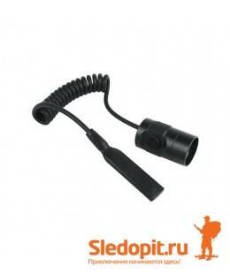 Выносная тактическая кнопка Fenix AR102