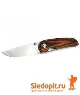 Нож Sanrenmu WR5-905 серия Tactical лезвие 77.5мм