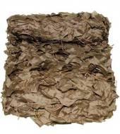 Сетка маскировочная Avi-outdoor Camo Net 3х1.5м пустыня